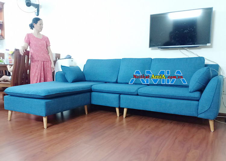 Địa chỉ mua sofa ở Hà Nam - hướng dẫn mua